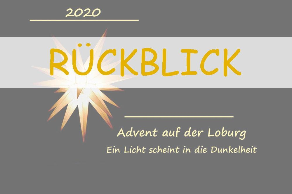 Advent_Rueckblick