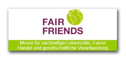 Fair-Friends_03