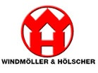 Windmoeller_Hoelscher_02