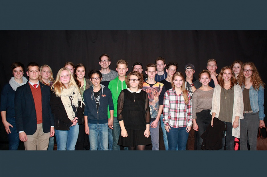 Gruppenfoto_Poetryslam