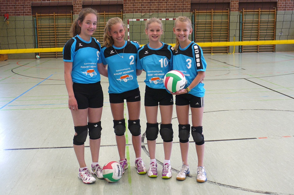 Volleyball_2015_06