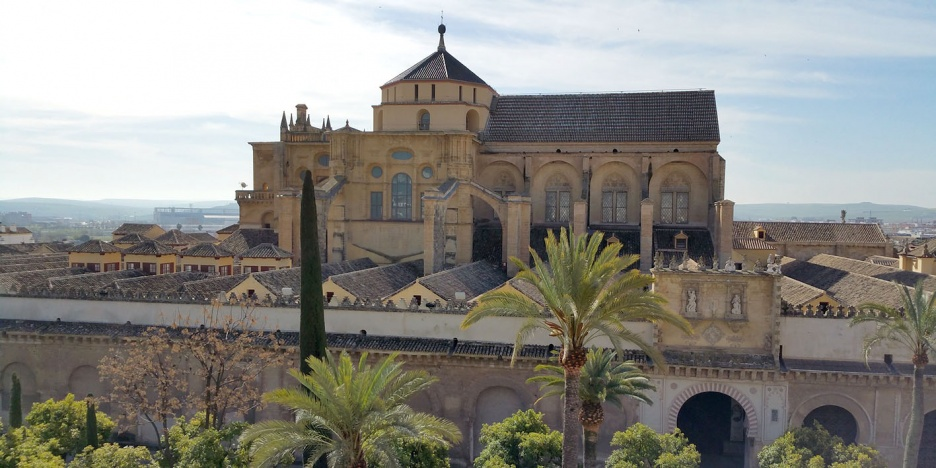 mosquecathedral-of-cordoba-1541649_1920